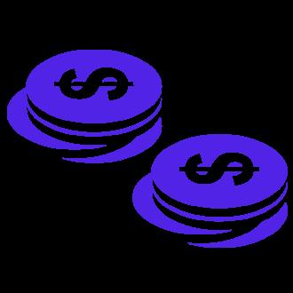 Dvě varianty rychlé půjčky